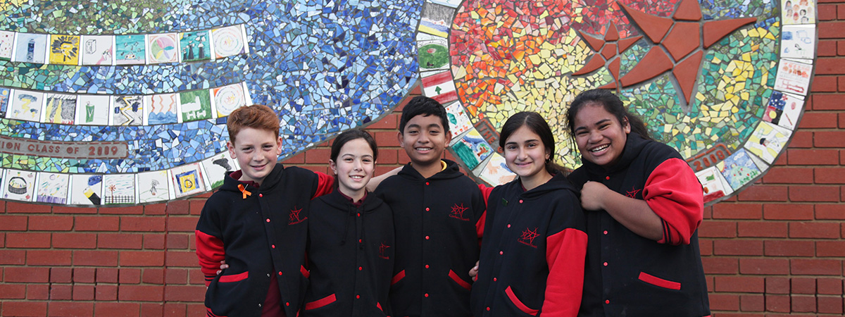 coolaroo-south-primary-banner-3